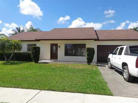 10510 Nw 20Th Ct - Photo 1