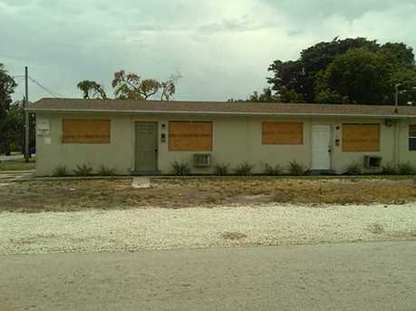 1500 Nw 7 St - Photo 1
