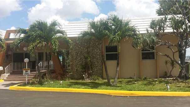 1075 Miami Gardens Dr #111 - Photo 1