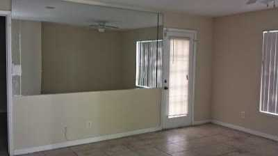 4005 NW 87th Ave Unit #4005 - Photo 1