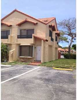 10070 SW 77 Ct Unit #- - Photo 1
