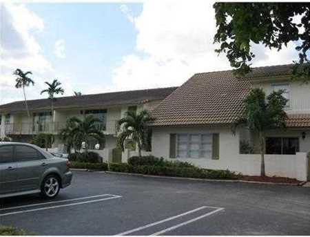 3200 Coral Springs Dr #102 - Photo 1