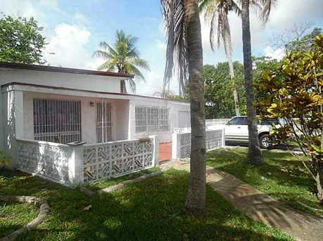 2040 Nw 127 St - Photo 1