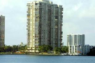 2333 Brickell Av #PH104 - Photo 1