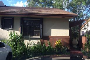 9631 NW 16th Ct - Photo 1