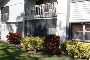 6295 SE Charleston Place #A 205 - Photo 1