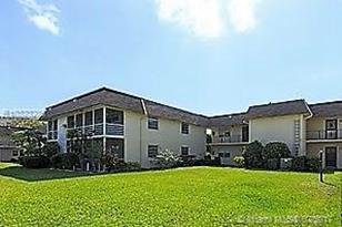 1100 E Indiantown Road #304 - Photo 1