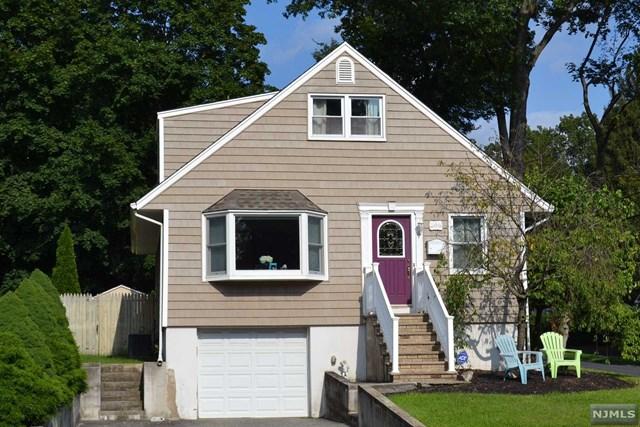 Hillsdale Homes For Sale Nj