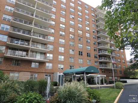 301 Beech St #3k - Photo 1 & 301 Beech St #3k Hackensack NJ 07601 - MLS 1747320 - Coldwell Banker