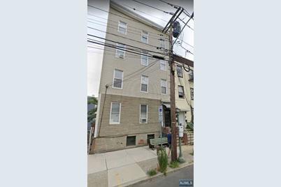 244 Brunswick Street - Photo 1