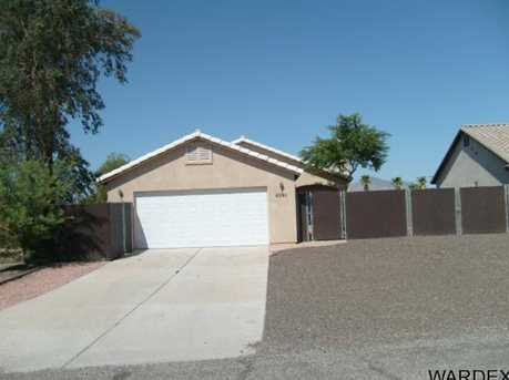 4291 Los Maderos Dr - Photo 1