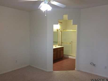 3200 Isador Ave - Photo 11