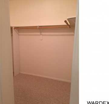 3200 Isador Ave - Photo 15