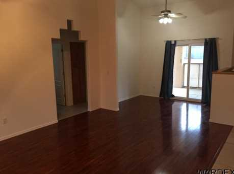 3200 Isador Ave - Photo 3