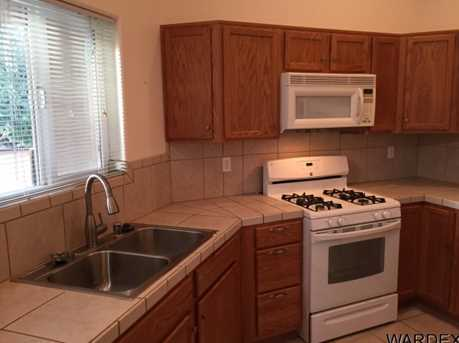 3200 Isador Ave - Photo 7