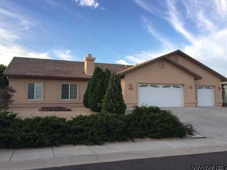 3200 Isador Ave - Photo 1