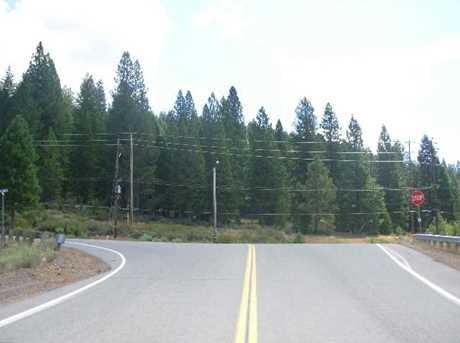 7844 Highway 147 - Photo 1