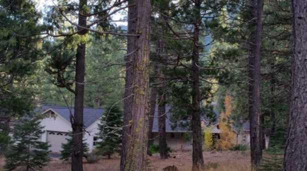 445 Boulder Drive - Photo 17