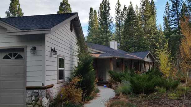 445 Boulder Drive - Photo 1