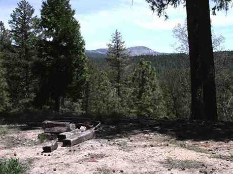 2601 Meadow View Lane - Photo 1