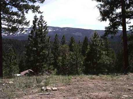 2601 Meadow View Lane - Photo 5