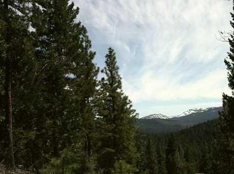 2601 Meadow View Lane - Photo 3