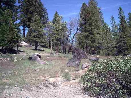 2601 Meadow View Lane - Photo 7