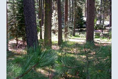 8 Moccasin Trail - Photo 1