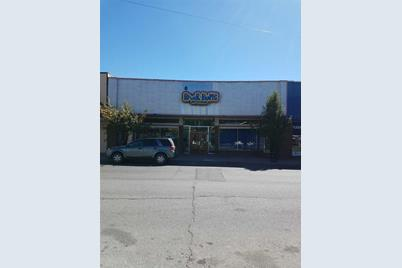 141 Commercial Street - Photo 1