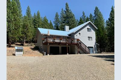 1201 Red Fox Road - Photo 1