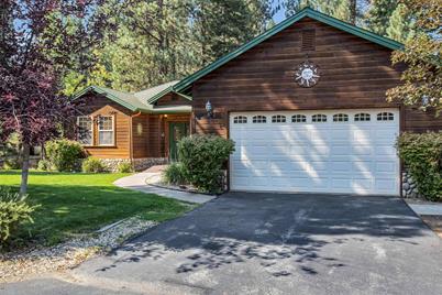346 Sequoia Circle - Photo 1