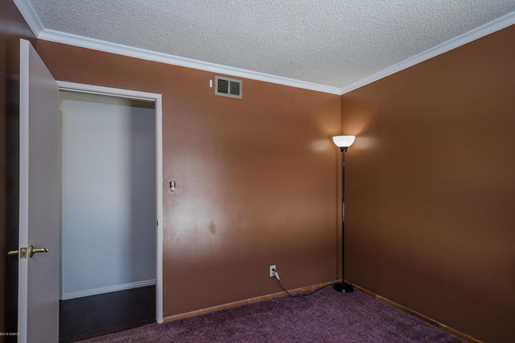 1301 Orchid Street - Photo 15
