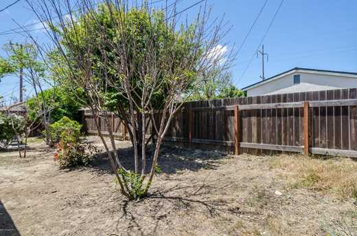 1301 Orchid Street - Photo 31