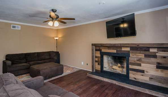 1301 Orchid Street - Photo 19