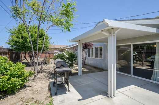 1301 Orchid Street - Photo 29