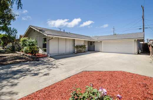 1301 Orchid Street - Photo 1