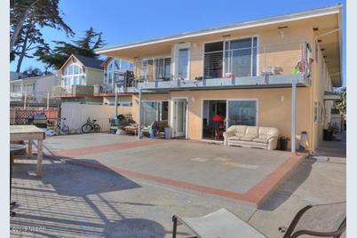 6625 Del Playa Drive - Photo 1