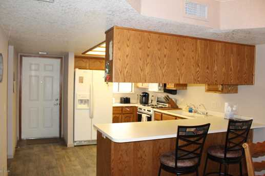 2673 Jamaica Blvd #11 - Photo 5