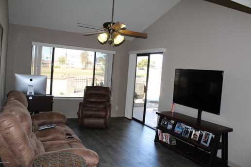 2673 Jamaica Blvd #11 - Photo 13