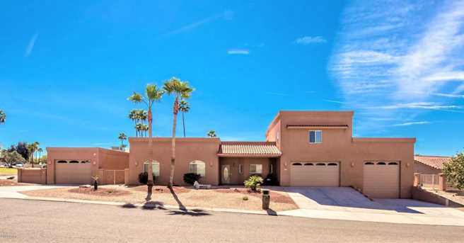 Commercial Property For Sale In Lake Havasu City Az