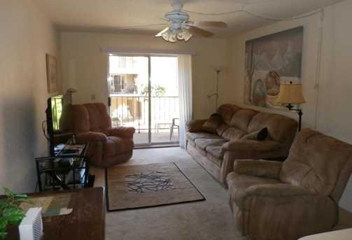 256 Lake Havasu Ave #B72 - Photo 7