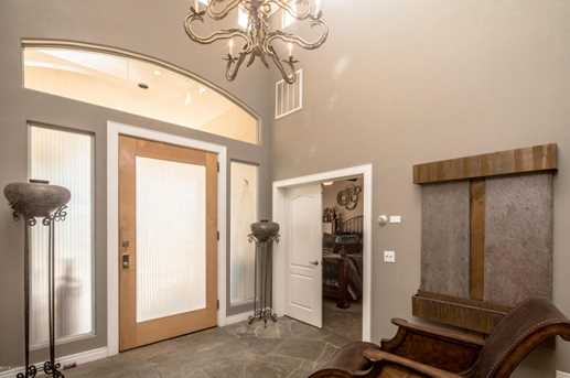 2370 Green Dr - Photo 7