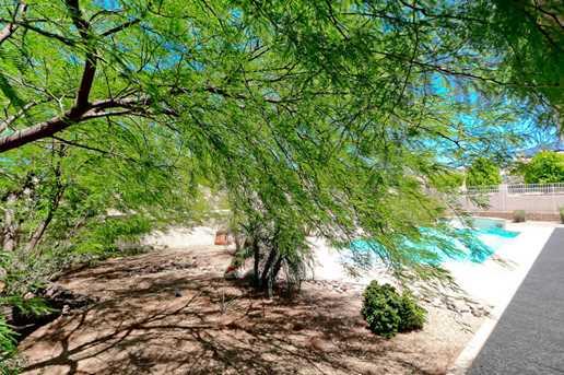 3015 Saddleback Dr - Photo 29