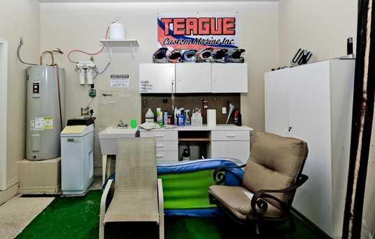 3015 Saddleback Dr - Photo 41
