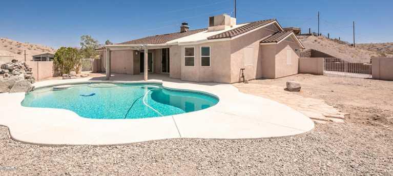 4273 Arizona Blvd - Photo 19