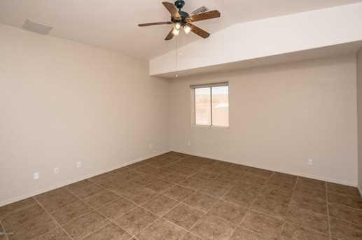 4273 Arizona Blvd - Photo 13