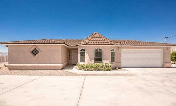 4273 Arizona Blvd - Photo 1