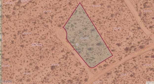 0000 Havasupai Pl Dr #414, Yucca, AZ 86438 - MLS 1002508 - Coldwell on