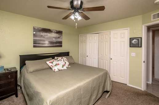 2898 Jamaica Blvd #3 - Photo 19
