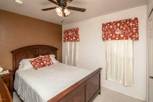 2898 Jamaica Blvd #3 - Photo 21